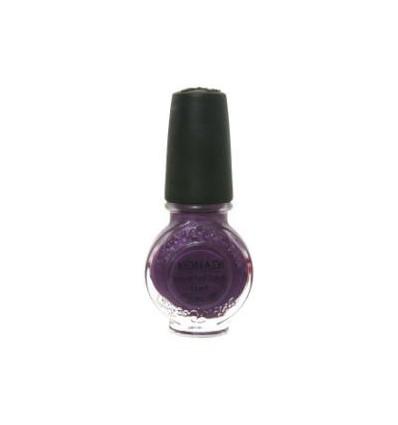 Violet Pearl (11ml)