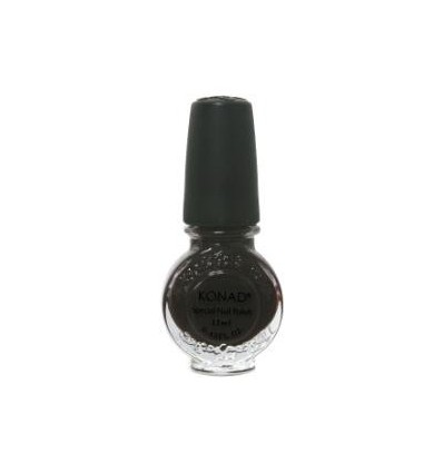 Dark Purple (11ml)