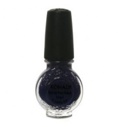 Royal Purple (11ml)