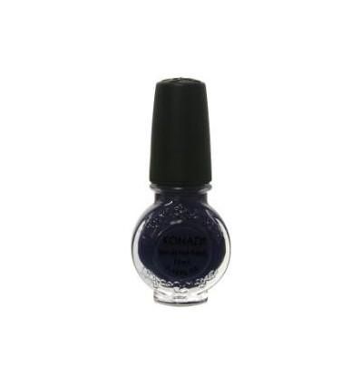 Royal Purple (11ml)