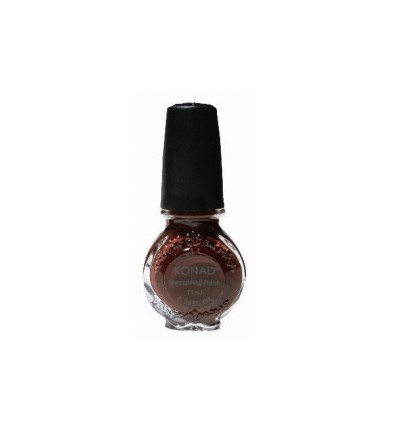 Chocolate (11ml)
