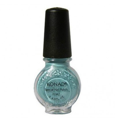 Hepburn Blue (11ml)