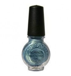 Secret Blue (11ml)