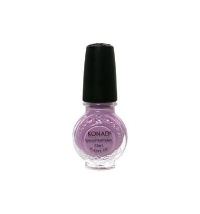 Pastel Violet (11ml)