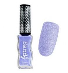 Sandy Polish Pastel Violet