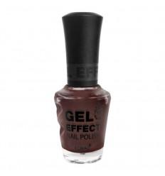 Лак с эффектом геля (Gel Effect Polish - Honeyed Chocolat)