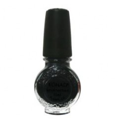 Black Pearl (11ml)