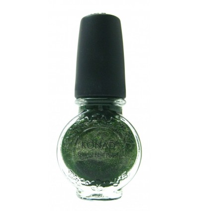 Moss Green (11ml)