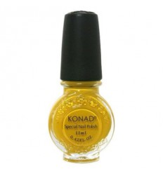 Yellow (11ml)