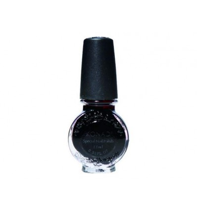 Wine Red (11ml)