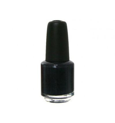 Black Pearl (5ml)