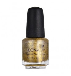 Powdery Gold (5ml)