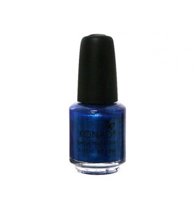 Blue Pearl (5ml)