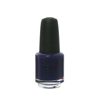 Royal Purple (5ml)