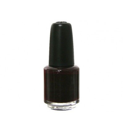 Dark Purple (5ml)