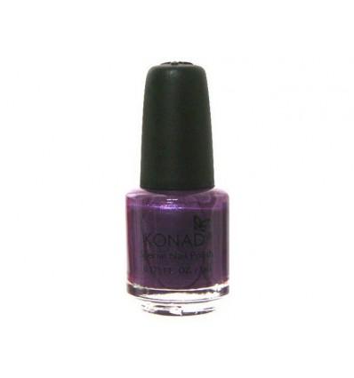 Violet Pearl (5ml)