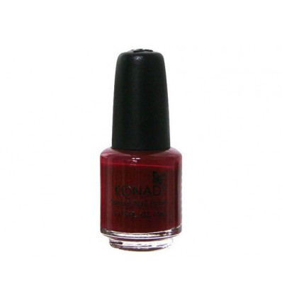 Dark Red (5ml)