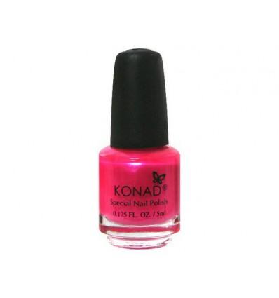 Psyche Pink (5ml)