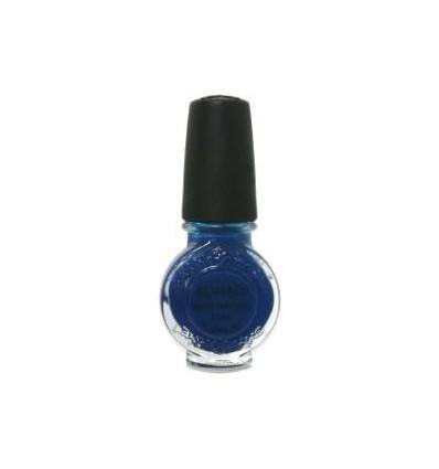 Blue (11ml)