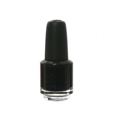 Black (5ml)