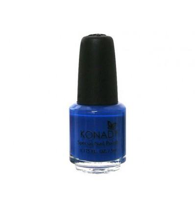 Blue (5ml)