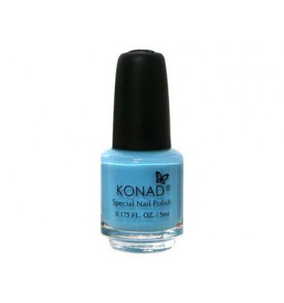 Pastel Blue (5ml)