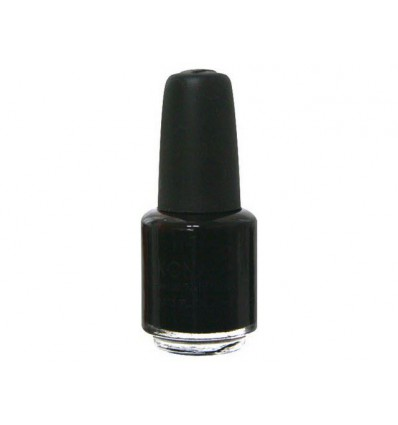 Wine Red (5ml)