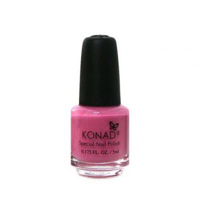 Pastel Pink (5ml)