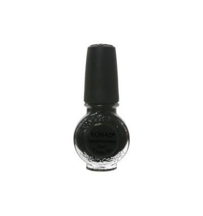 Black (11ml)