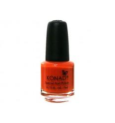 Pastel Orange (5ml)