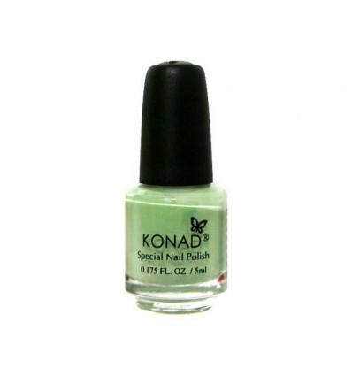 Pastel Green (5ml)