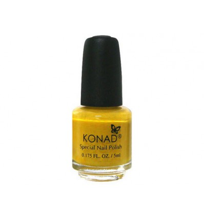 Yellow (5ml)