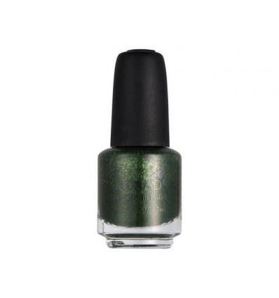 Moss Green (5ml)