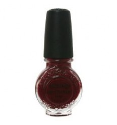 Dark Red (11ml)