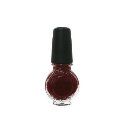 Dark Red (11ml)