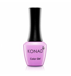 Konad color gel 11 sweet lilac