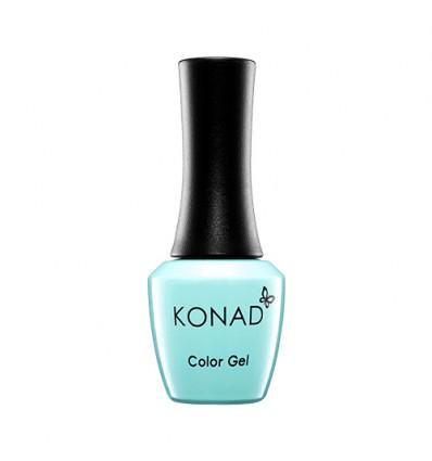 Гель лак KONAD Gel Nail - 41 Cotton Candy  10 мл