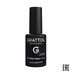 Grattol официальный сайт