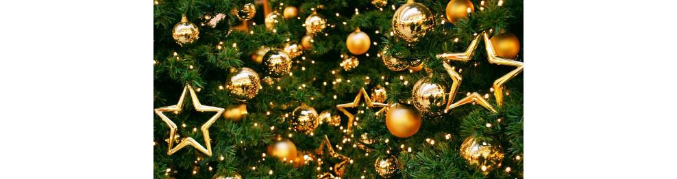 Стемпинг новогодний купить